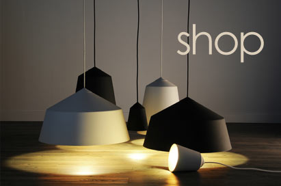 shop-square-home